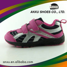 2015 light skating shoe,sports running shoes keep kids shoes, anti-slip running shoes popular in the world