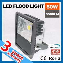 Multifunctional Grand indoor flood lights with best price FLC50BMPW