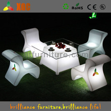 children furiture,outdoor kids furniture, plastic kids furniture
