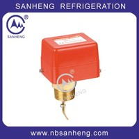 Good Quality Air Conditioner Water Flow Switch FL 20