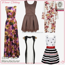2015 designer clothing factories/manufacturers in china women's/woman clothing