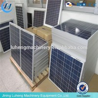 0.1w-3w Epoxy solar panel /low price mini solar panel for toys/ Industrial use solar panel manufacturers in china