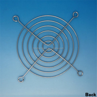 2014 hot sale air conditioner fan covers