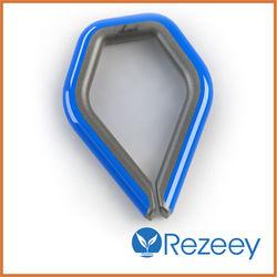 Link Clip fresh car air freshener