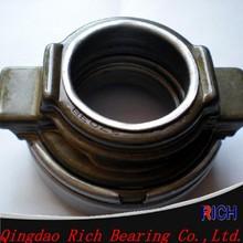 2015 Hot Sale China Bearing Clutch Release Bearing