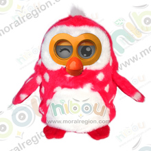 Hot Sell Fashion Best Kids Toys China Supplier,Latest Plastic Owl Toys For Kids