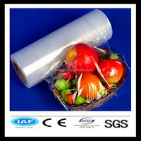 pa/pe film for food packing