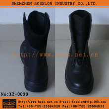 High quality and fashionable chinese new style security boots