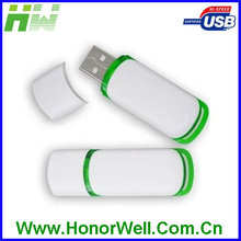 hot sale colorful bulk items USB flash drive plastic USB pen drive