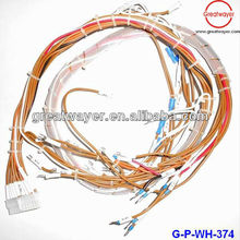 High quality automotive cable wire