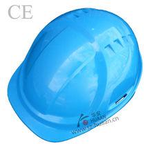 abs helmet industrial abs safety helmet prices