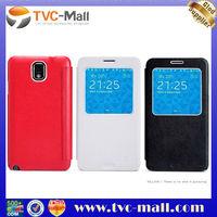 Nillkin Leather Folio Case for Galaxy Note 3 N9005