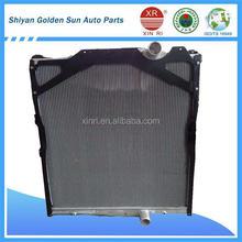 For Volvo truck 8149683 aluminum radiator core