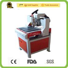 Ql3636 de metal de la máquina / manía torno de metal