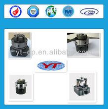 VE pump parts head rotor 146400-1420 096400-0232
