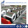 Wholesale china hot dipped galvanized steel coil/zinc coated steel