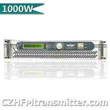 FMUSER FSN-1000W 1KW Professional FM Transmitter rice importers in malaysia