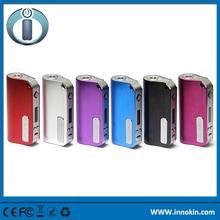 Factory price 40w innokin cool fire IV e cigarette wholesale china