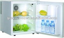 semiconductor mini fridge refrigerator