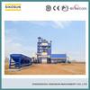 Large stationary asphalt mixing machine, LB3000 asphalt mix plant, quality asphalt machine