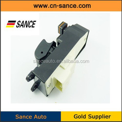 For 07-10 Toyota Tacoma automobile hot sale power window switch Driver Side Left 84820-04041