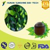 Natural Neem botanical insecticide pesticide/ neem oil azadirachtin / 50% azadirachtin