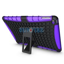 Popular Wholesale Unbreakable Protective Case For Ipad Mini 3 Case