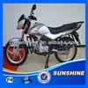 Low Cut New Style crf type dirt bike pit bike motorcycle