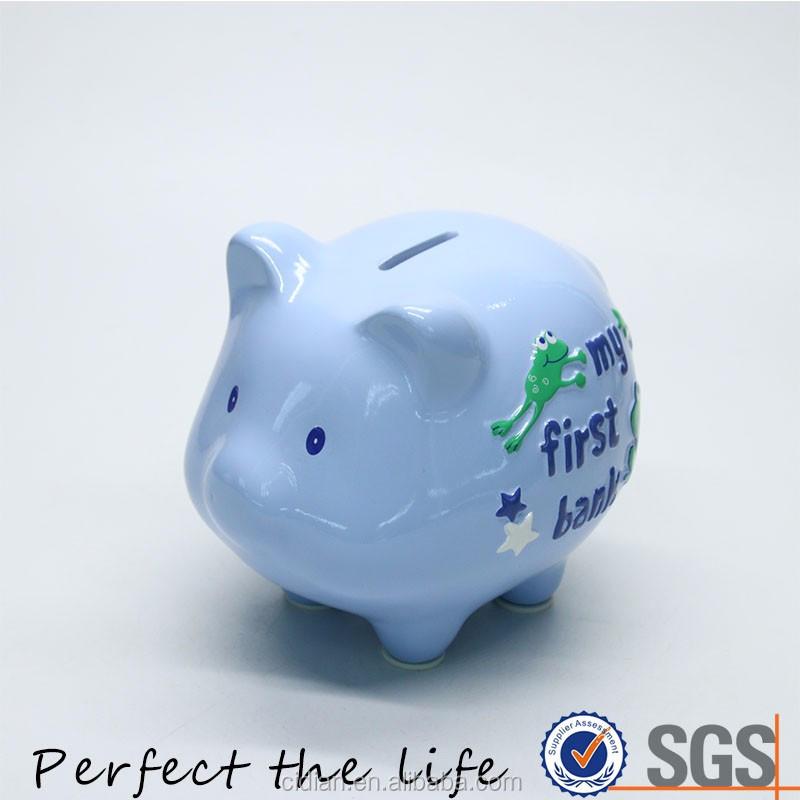 piggy bank6.jpg