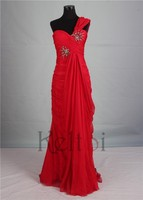 elegant full figure evening dresses patterns free online shopping