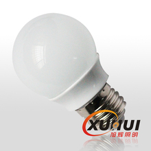 High power led light,CE RoHS led light bulb