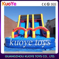 giant inflatable water floating water slide,inflatable water kid,inflatable water slides commercial grades