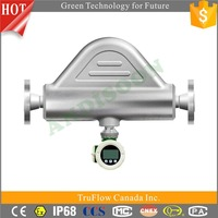 High-quality electronic air flow sensor, hitachi mass air flow sensor, mass flow meter