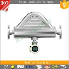 High-quality electronic air flow sensor, hitachi mass air flow sensor, mass flow meter