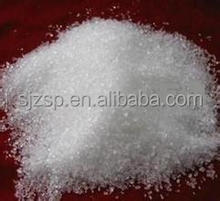 China Supplier Sale Sodium Sulphate Anhydrous With Good Price
