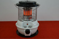 2015 Hot sale low price high quality used kerosene heater with COC