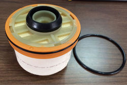 use for toyota car fuel filter part no:23390-OL041/23390-OL010 auto fuel filter