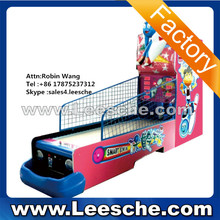 Arcade coin operated shooting game gun arcade machine simulator driving racing car game machine racing motorcycle for sale