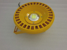 30w 50w 100w 150w IP65 LED Explosion Proof Light with Atex approved
