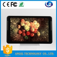 10 inch Z3537G dual core 4g lte tablet window tablet 4g gps wifi with sim card slot