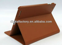New arrival leather case