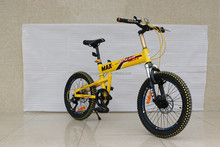 alibaba china good quality mini bike for sale,bmx freestyle