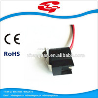 Bi-metal refrigeration defrost thermostat Electric Thermal temperature control T24A014ACF1-17-TW