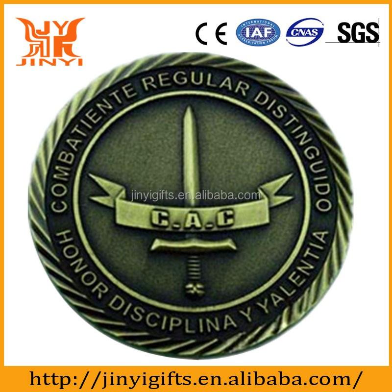 coin 835