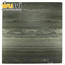 Alta calidad de cerámica azulejo antideslizante exterior azulejo de piso resistente al fuego azulejos de la alfombra