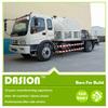 /p-detail/hbc-montados-en-camiones-bomba-de-hormig%C3%B3n-para-la-venta-300005530667.html