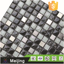 Exclusive use wall panel akik stone for modular home accessories