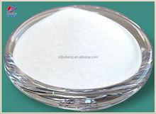 Film industry application PVPK powder producer
