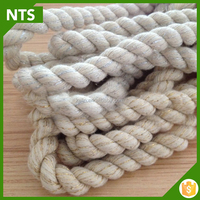 3mm Cotton String, Cotton Cord, Round Cotton Rope