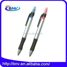 Good quality easy use top ballpoint pens
